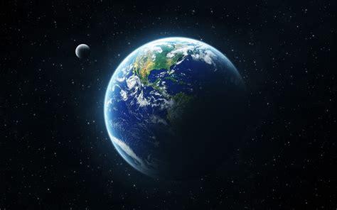 La Tierra vista desde el espacio :: Imágenes y fotos
