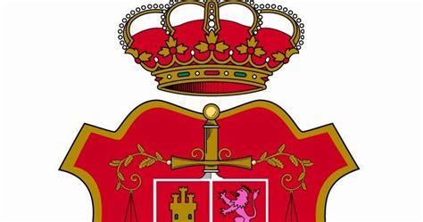 La toga castrense: Los jueces militares y su nombramiento ...