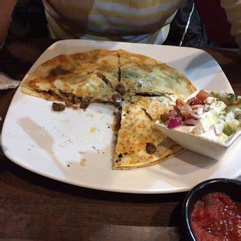 La Tolteca   51 Photos & 85 Reviews   Mexican   984 ...