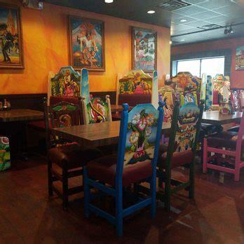 La Tolteca   55 Photos & 97 Reviews   Mexican   984 ...