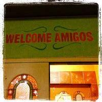 La Tolteca Authentic Mexican Restaurant   Mexican ...