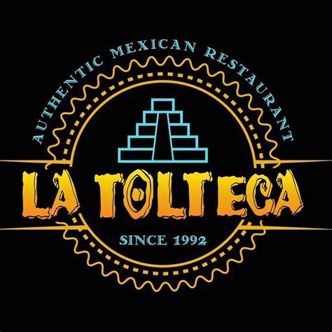 La Tolteca: Boston St   Restaurant   Baltimore   Baltimore