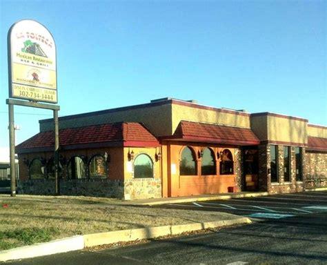 La Tolteca, Dover   Restaurant Reviews, Photos & Phone ...