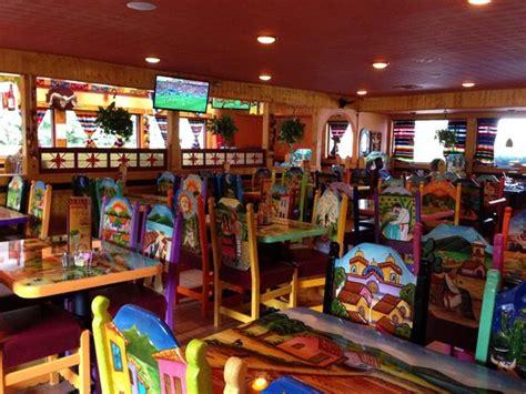 LA TOLTECA, Fairfax Station   Photos & Restaurant Reviews ...