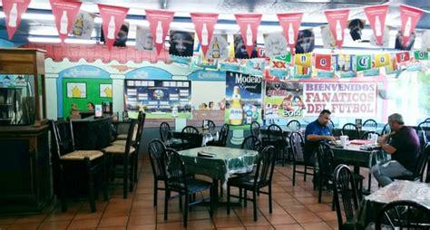 La Tolteca Mexican Foods   CLOSED   82 Photos & 153 ...