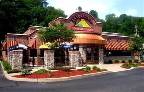 La Tolteca Mexican Restaurant Coupons near me in Salisbury ...
