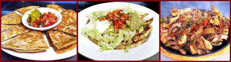 La Tolteca Mexican Restaurant   Williamsburg, VA 23185 ...