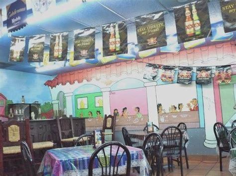 La Tolteca, Phoenix   Restaurant Reviews, Photos & Phone ...