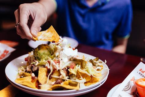 La Tolteca Restaurant in Wilkes Barre cited with 11 food ...