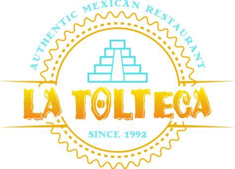La Tolteca – Northwest Chamber MD