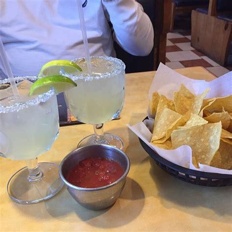 La Tolteca, Williamsburg   135 Second St   Restaurant ...