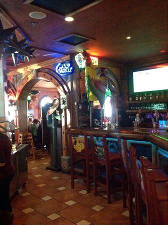 La Tonalteca, Dover   Restaurant Reviews, Phone Number ...