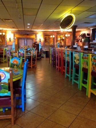 La Tonalteca, Milford   Menu, Prices & Restaurant Reviews ...