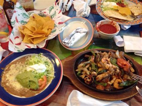 LA TONALTECA, Milford   Restaurant Reviews, Photos & Phone ...