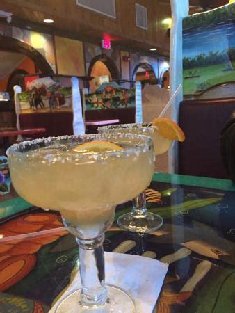 La Tonalteca, Millsboro   Restaurant Reviews, Phone Number ...