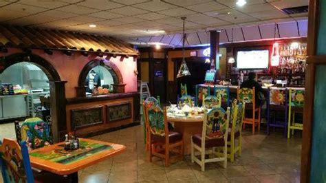 LA TONALTECA, Millsboro   Restaurant Reviews, Photos ...