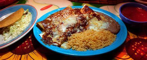 La Tonalteca | Restaurant Reviews Rehoboth Beach DE Area