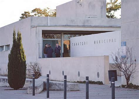 La trampa funerària del Baix Llobregat | El Llobregat