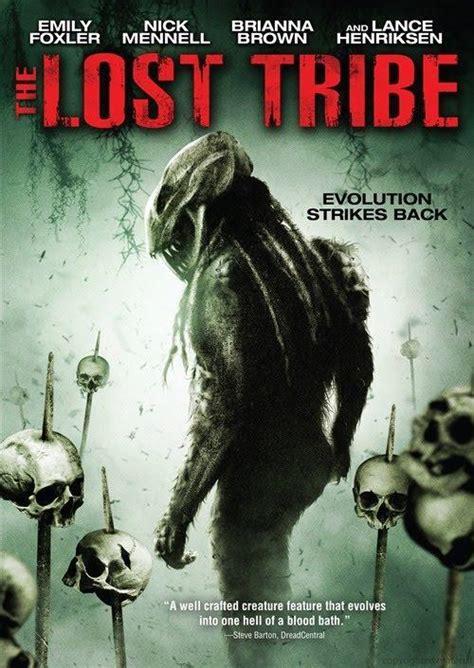 La tribu  2009    FilmAffinity