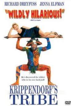 La tribu de los Krippendorf  1998  Online   Película ...