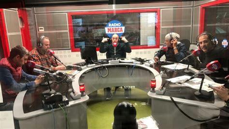 La Tribu de Radio MARCA sobre la debacle del Real Madrid ...