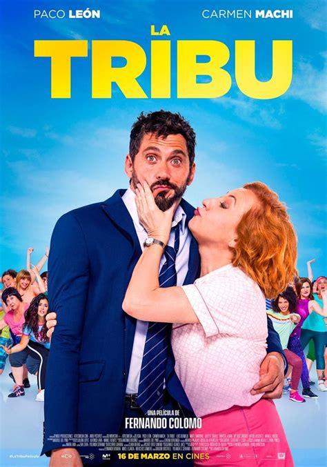 La Tribu en 2019   Películas completas, Ver peliculas ...