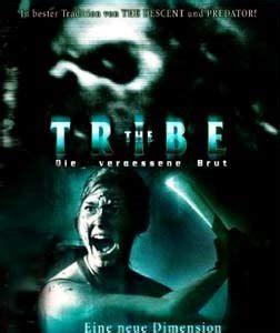 La Tribu  The Tribe  sub español ~ Cartel De Peliculas