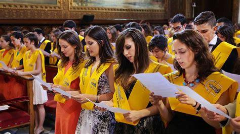 La UB es la primera universidad de España y la 116 del mundo