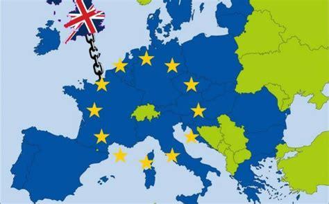 La UE exige progresos sobre el Brexit antes de hablar de ...
