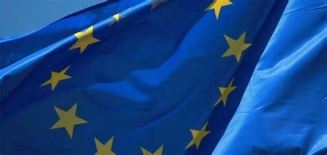 La UE pone en marcha un programa de capital riesgo para ...