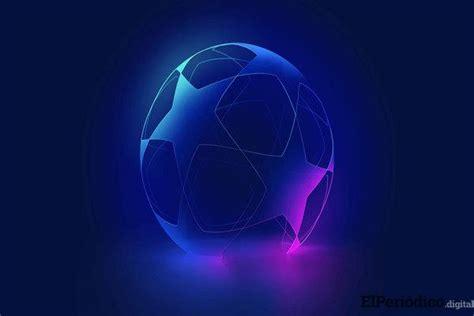 La UEFA Champions League regresa con nuevas sorpresas