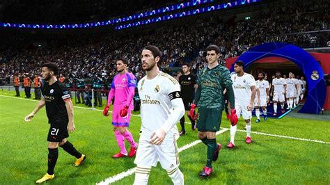 La UEFA prepara el retorno de la Liga de Campeones para ...