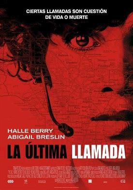 La+Última+Llamada   MoviesDVDR