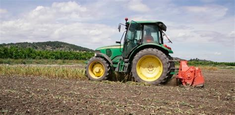 La UNIÓ denuncia que Conselleria de Agricultura prevé ...