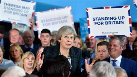 La Unión Europea aprueba los lineamientos para negociar el ...