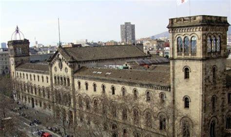 La Universidad de Barcelona es la mejor de España para ...