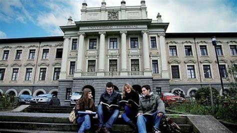 La Universidad de Deusto celebra este miércoles la ...