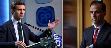 La Universidad Rey Juan Carlos confirma que investiga los ...