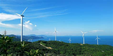 La velocidad del viento aumenta tras 30 años de descenso ...