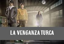 La Venganza Turca Capitulos Completos Telenovela   Novelas HD