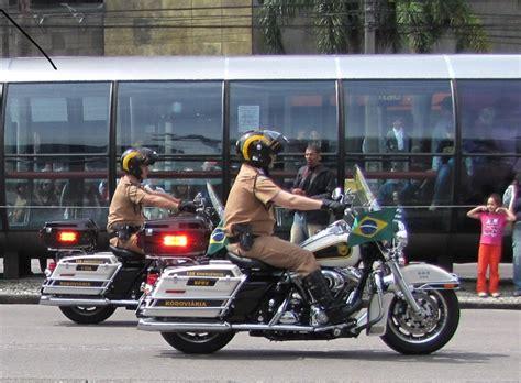 La venta de motos en Canarias cierra 2017 con un 10% de ...