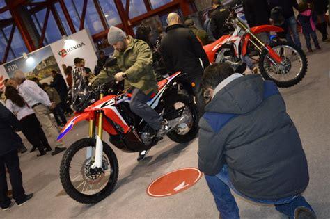 La venta de motos en Canarias cierra el trimestre con ...