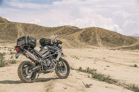 La venta de motos en Canarias creció un 31% en el mes de ...
