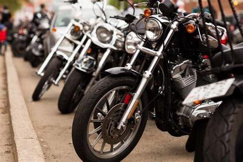 La venta de motos en España creció un 9% en 2018