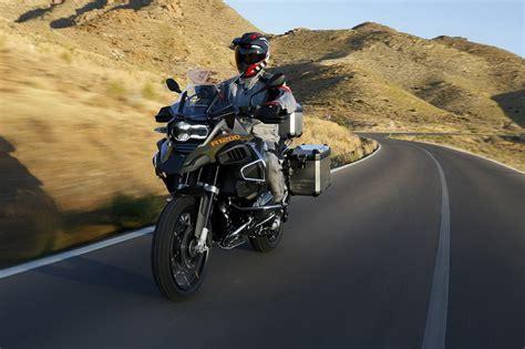La venta de motos y ciclomotores sigue a buen ritmo en ...