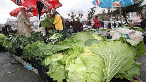 La venta directa de productos agrícolas queda prohibida en ...