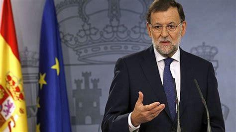 La verdad sobre el vídeo viral de Mariano Rajoy y su ...