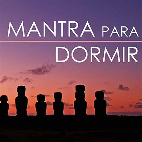 La Verdadera Espiritualidad by Mantra para Dormir on ...