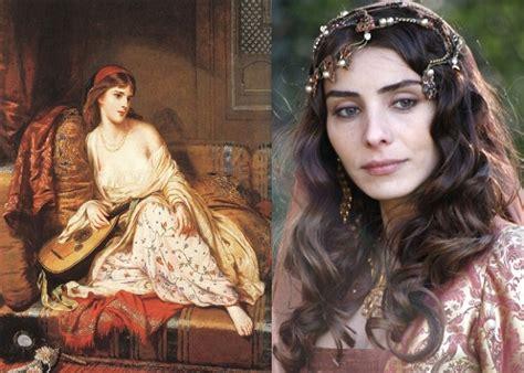 La verdadera historia de El Sultán: Así eran quienes ...