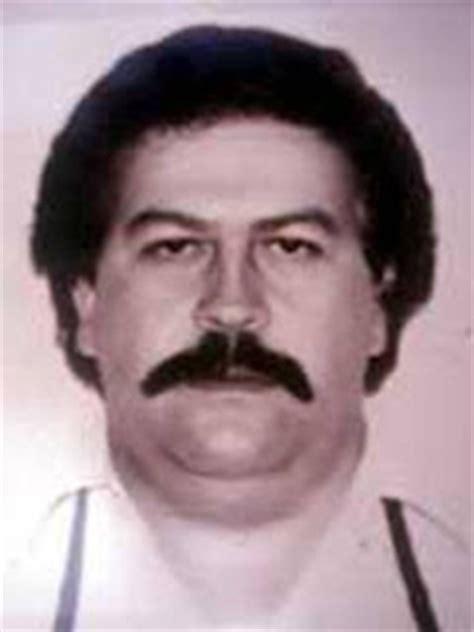 La verdadera historia de Pablo Escobar Gaviria   Taringa!